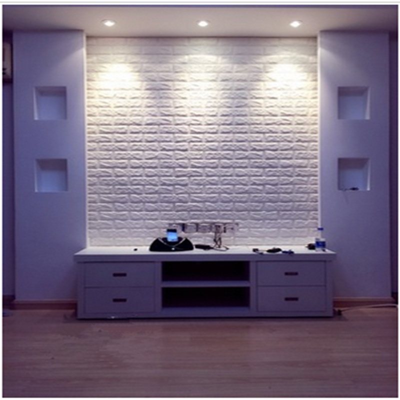 Product Overview 3D Panels Background Textured Stone