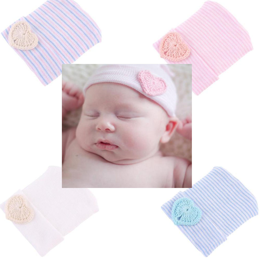 c2b57462be2 ... size for your baby! 2. Please allow 1-3cm (0.4-1.18