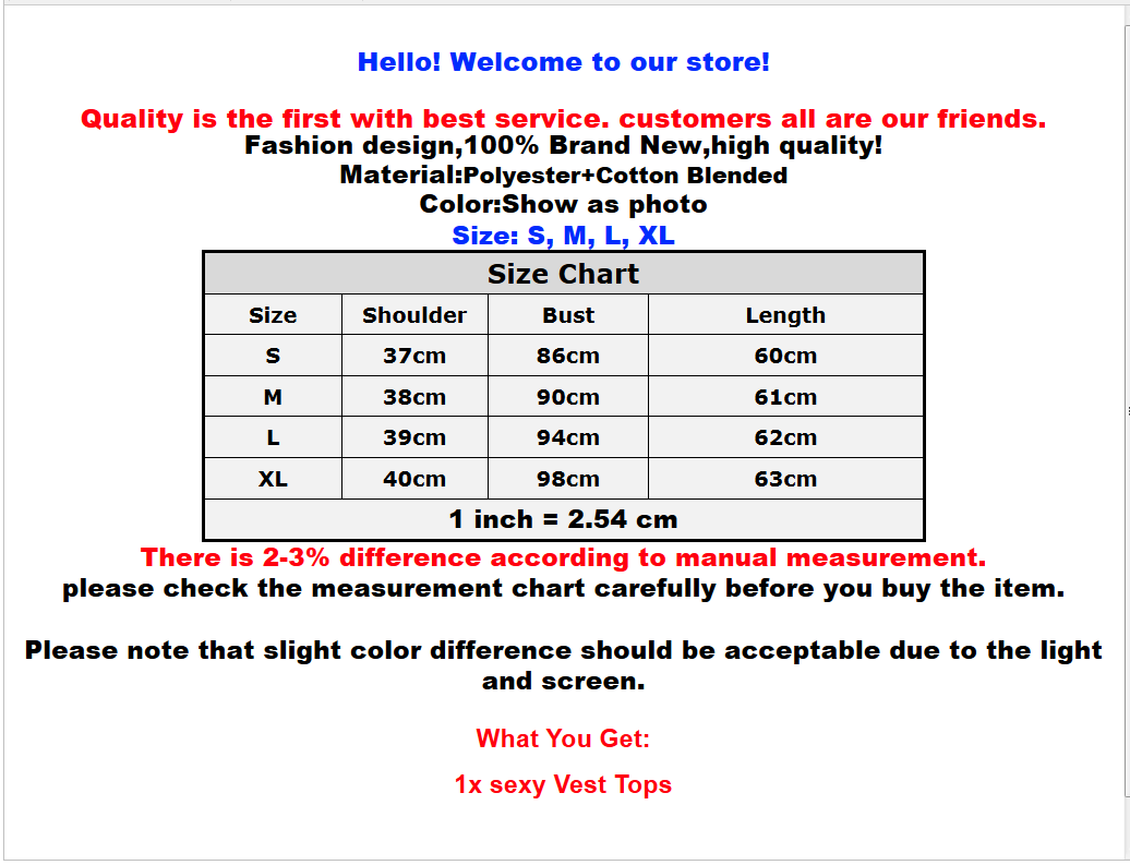 e6c07e155b Women s Sexy Backless Vest Top Sleeveless Casual Tank Blouse Summer ...