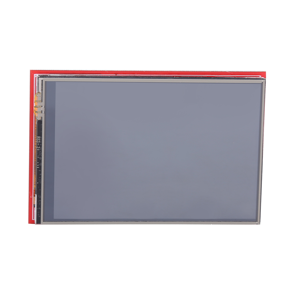 Inch tft lcd touch screen display module for