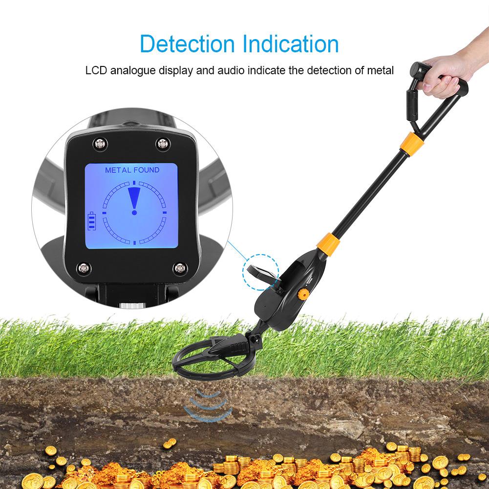 Deep-Sensitive-Metal-Detector-Search-Gold-Digger-Treasure-Hunter-LCD-Display