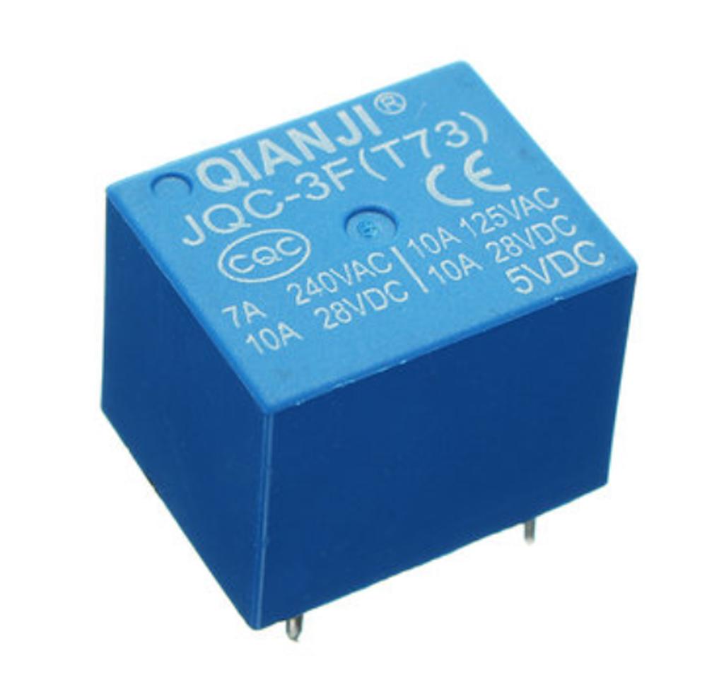 diy one channel wifi relais module kit smart home wifi remote 5v ebay. Black Bedroom Furniture Sets. Home Design Ideas