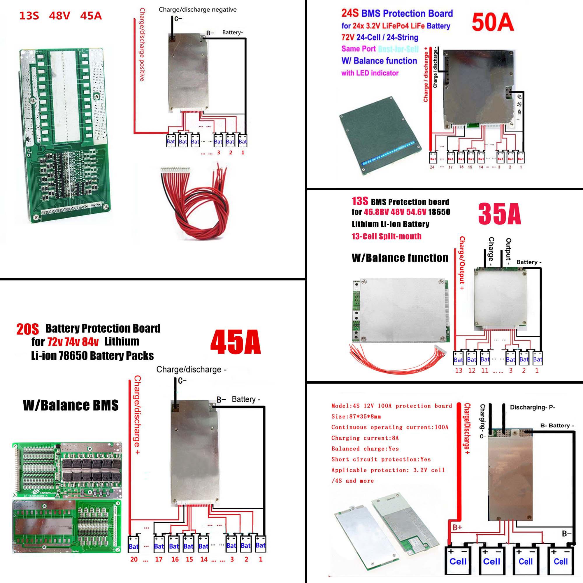 Kreidemarker Kreidestift Flüssigkreide Marker WhiteboardmarkerRot 12 Stk
