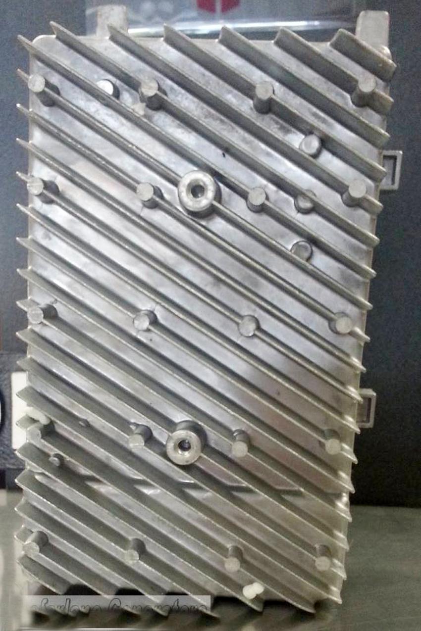 Inverter Modules Du25 230v  50hz For Kipor Gs2600 Ig2600 Ig2600h Generators 635838369021