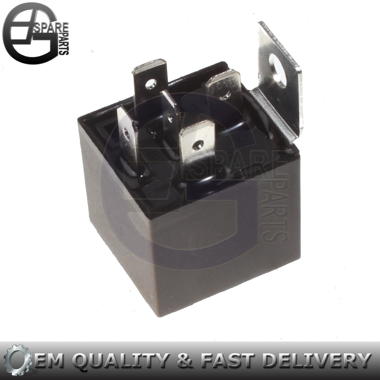 65 Onan Generator Wiring Diagram: New Ignition Relay 307-2562 307-1886 Fit For Onan