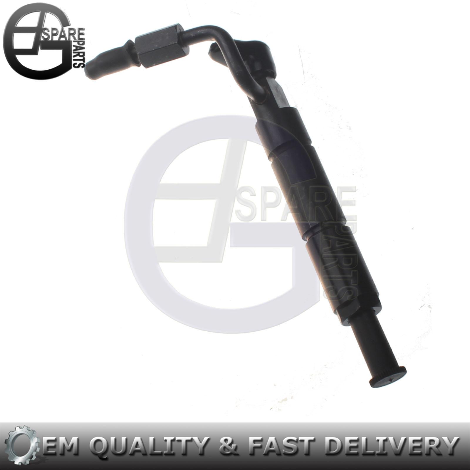 5I-7706 5I7706 Injector Nozzle  for Caterpillar 3064 3066 S4KT S6KT 7JK E312 120
