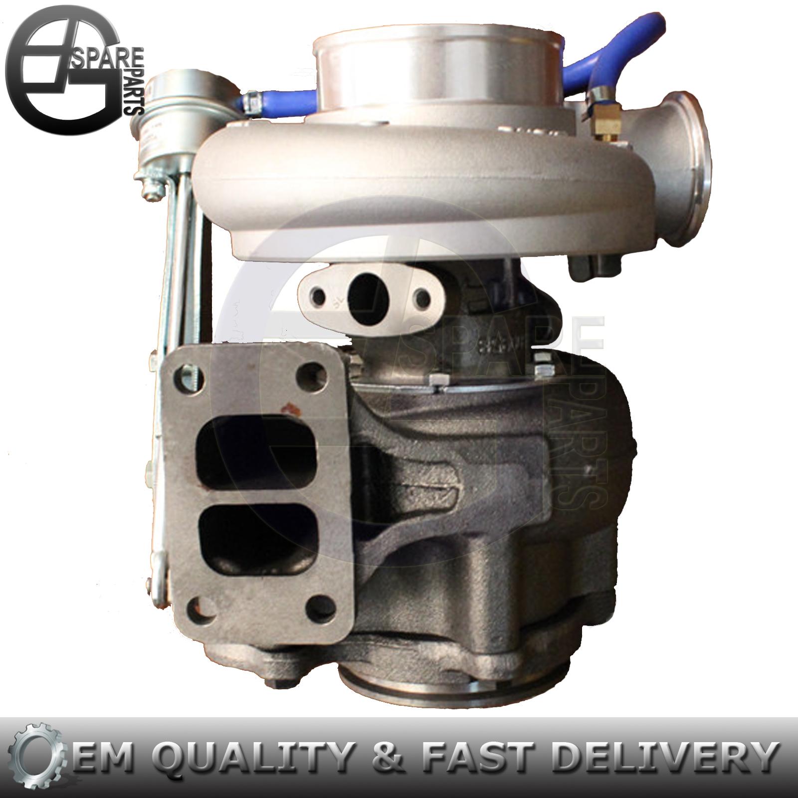 Engine Oil Pump Seal Kit-Stone WD EXPRESS fits 81-95 Toyota Pickup 2.4L-L4