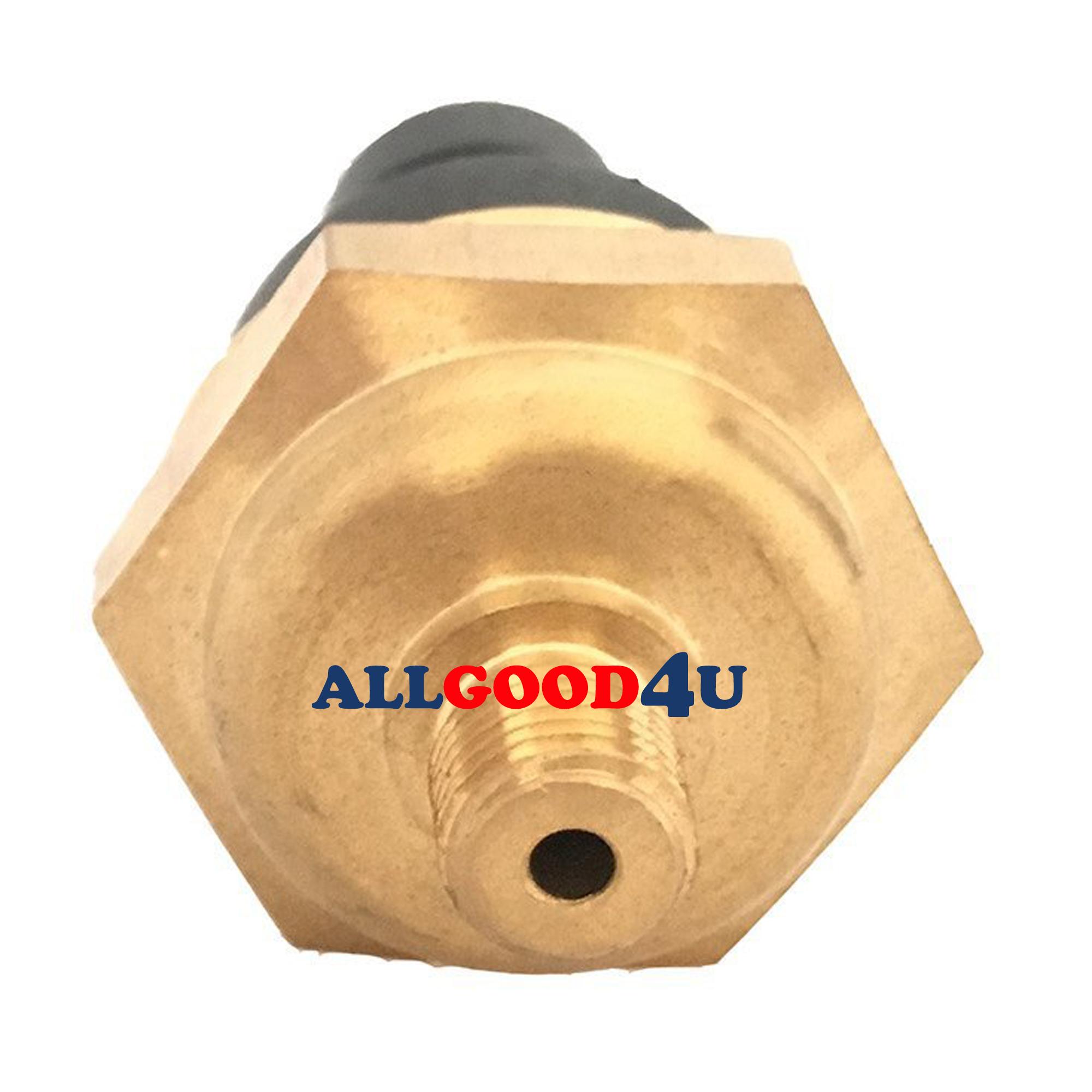 Details about Oil Pressure Sensor 6674315 For Bobcat 751 753 763 773 Loader