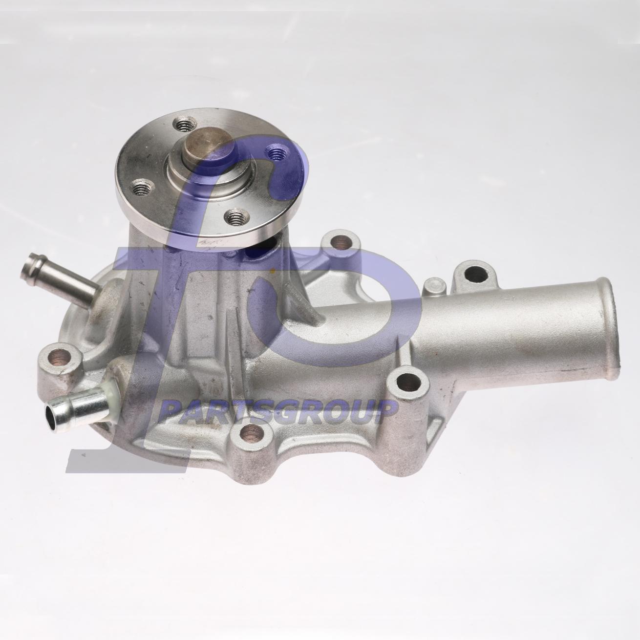 Water Pump For Kubota Utility Vehicle RTV-X1100CR RTV-X1100CW