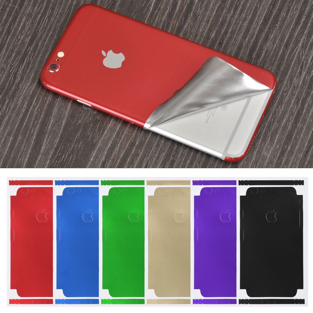 cover adesive iphone