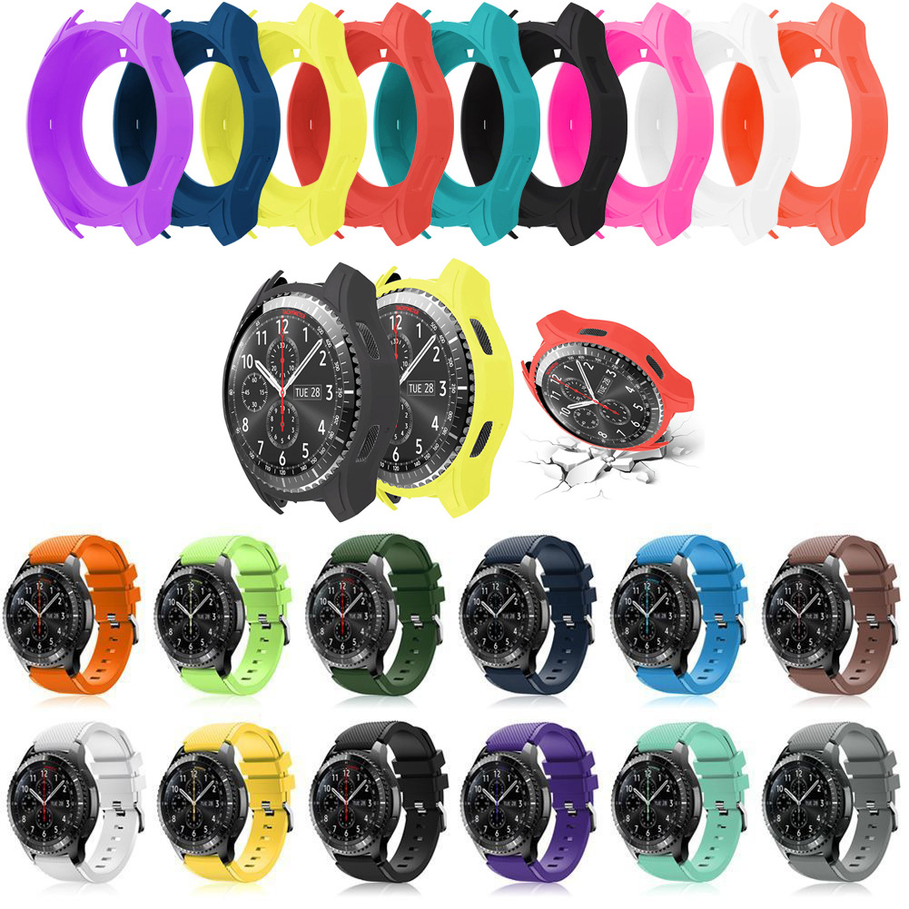 how to protect wrist watch glass