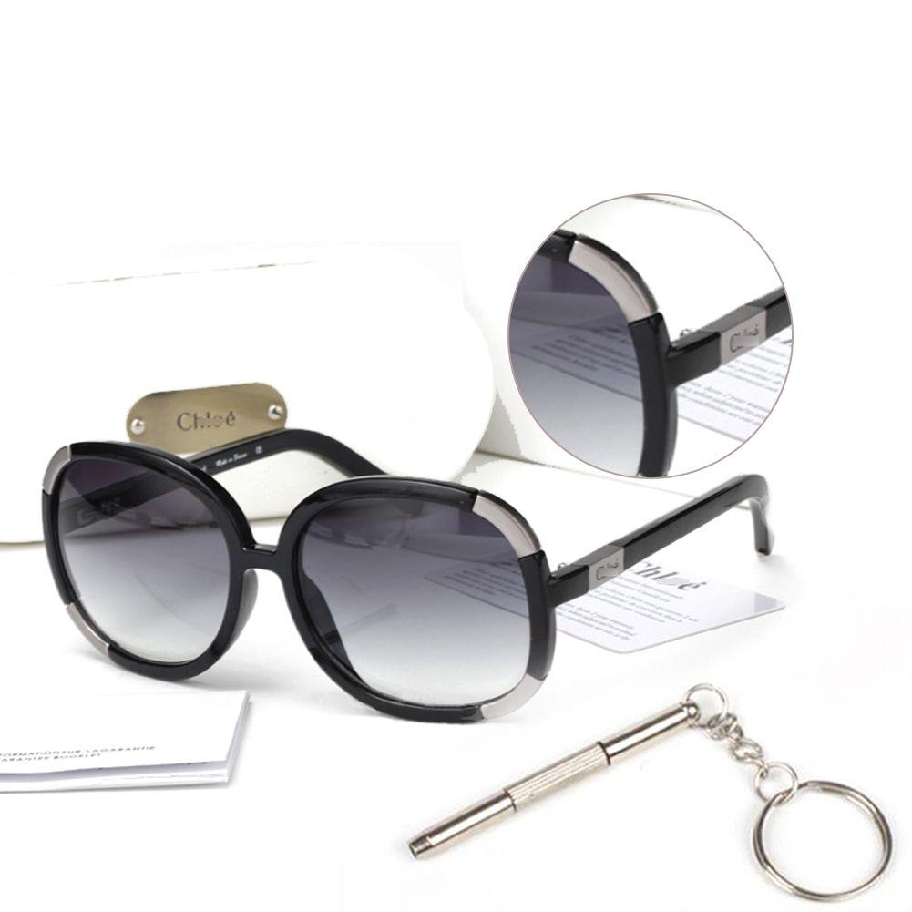 1000 schrauben muttern sortiment reparatursatz f r brillen lesebrille optician ebay. Black Bedroom Furniture Sets. Home Design Ideas