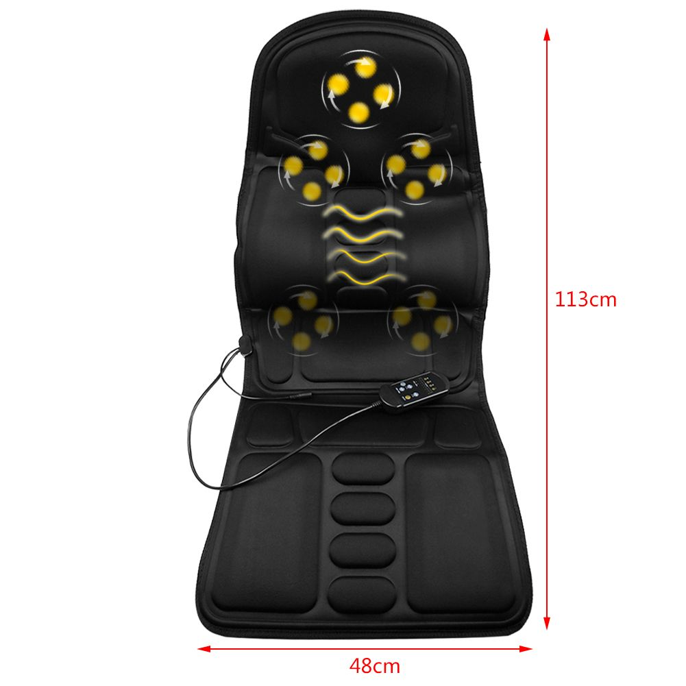 styles chair pict back pad mc pic astonishing pro instashiatsu and titan concept for sxs of summit massage best popular
