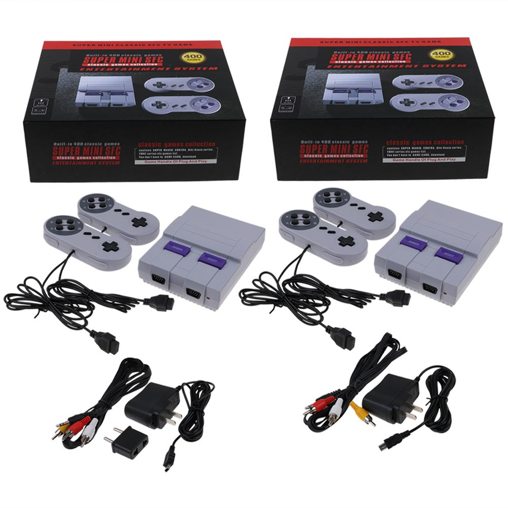 how to get nes games on snes classic