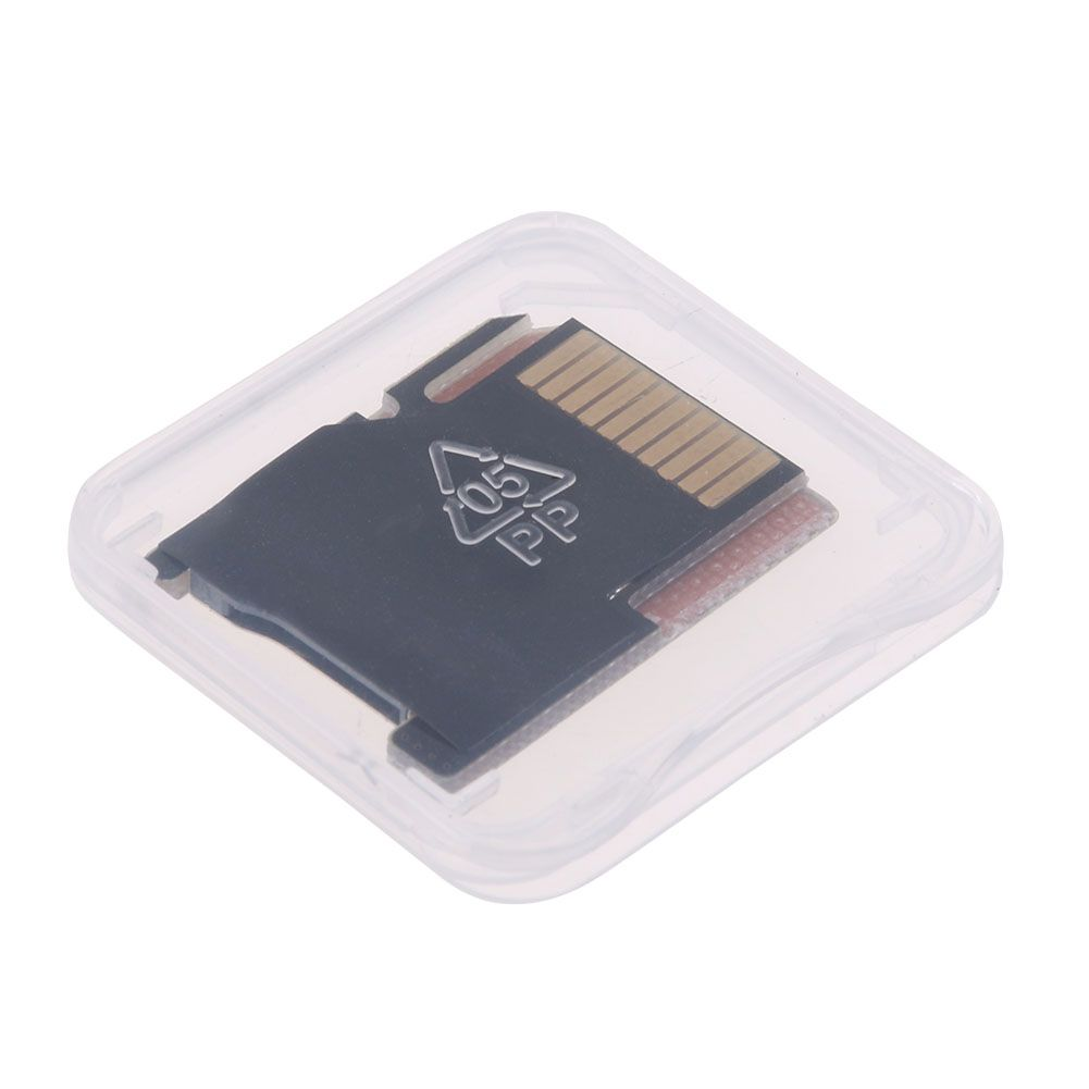 New sd2vita adapter for ps vita henkaku micro sd for Vita craft factory outlet
