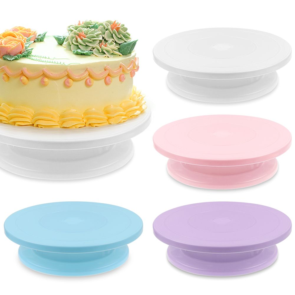 cake decorating turntable cake decorating turntable lazy susan rotating icing 2217