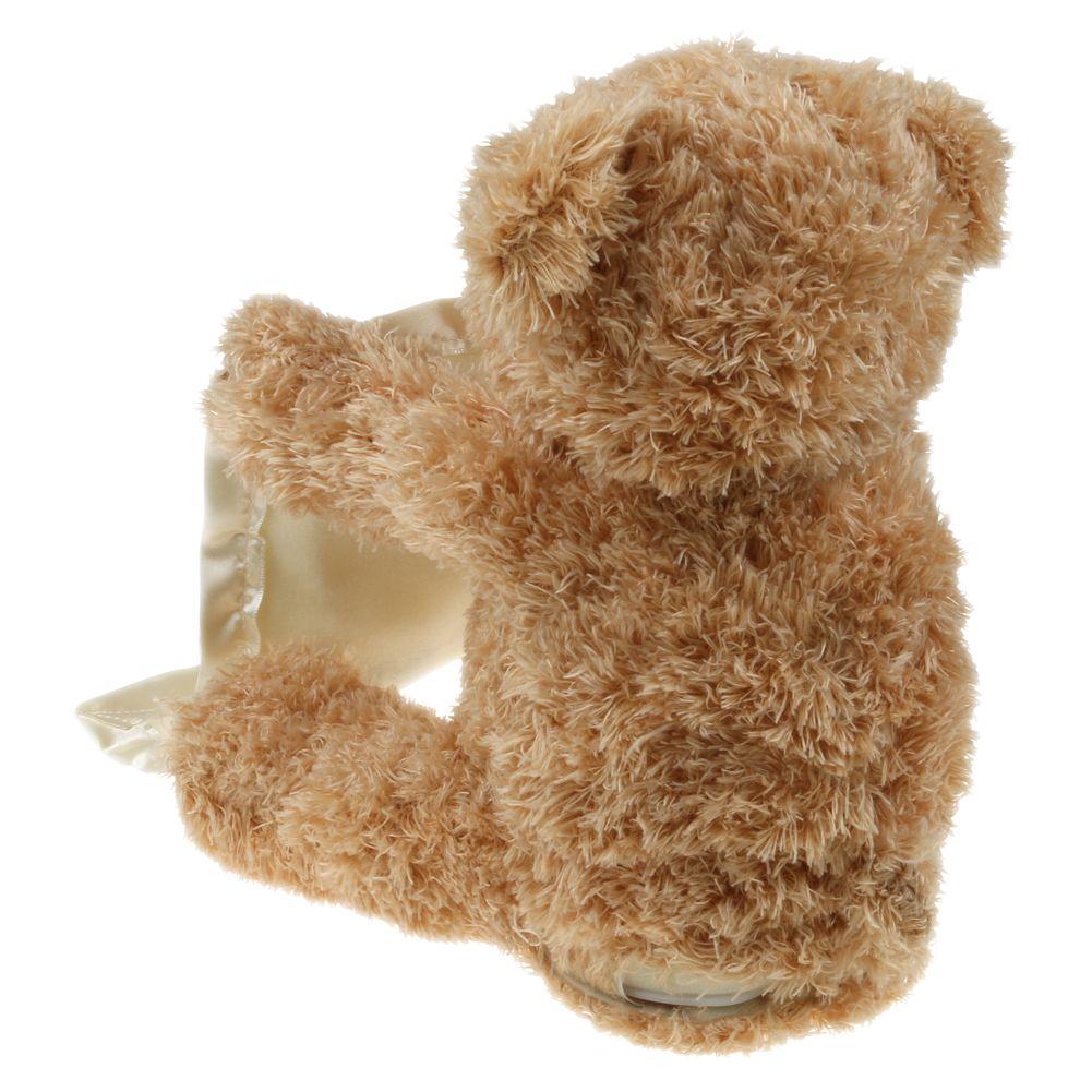 Peek A Boo Teddy Bear Toddler Kids Children Child Play