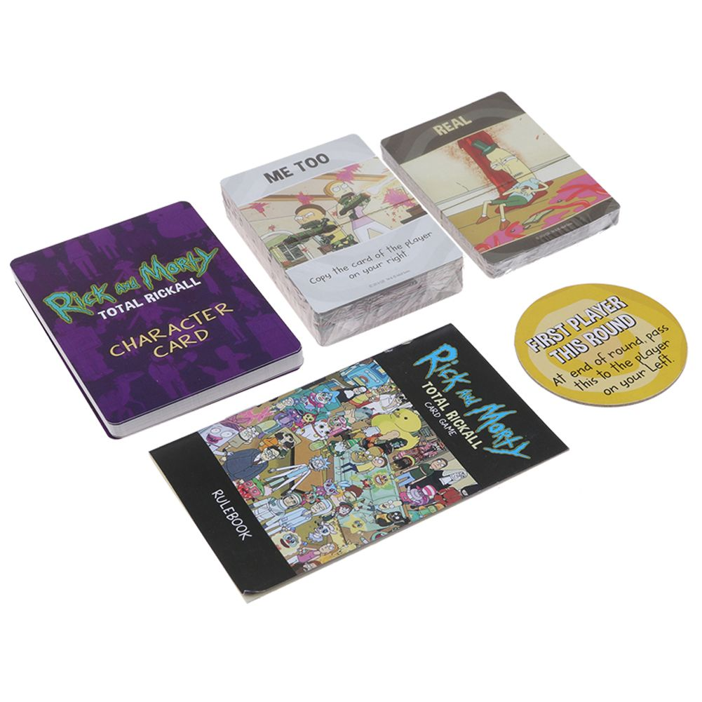 What Is A Cooperative Deck Building Game