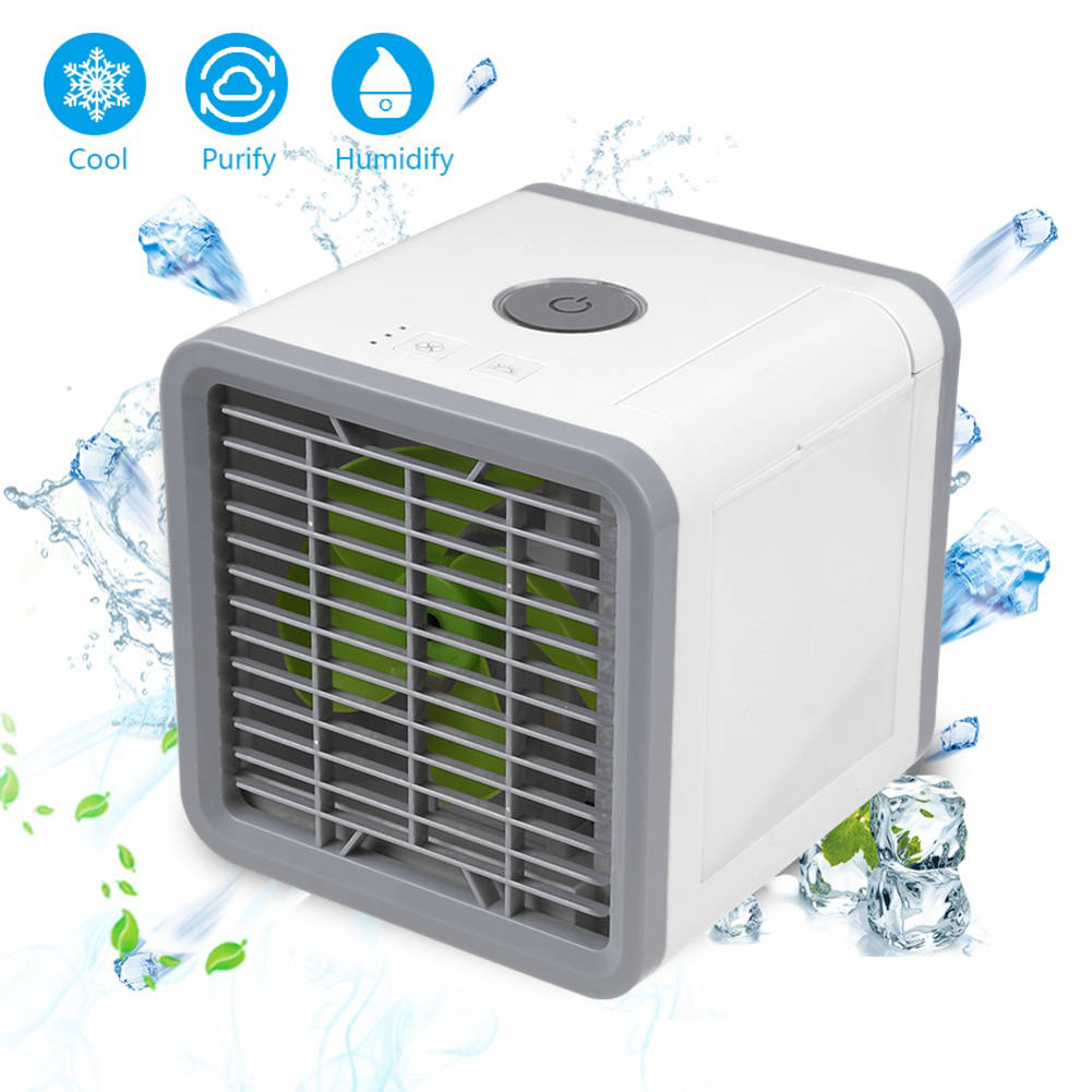 arctic air conditioner portable fan personal home air. Black Bedroom Furniture Sets. Home Design Ideas