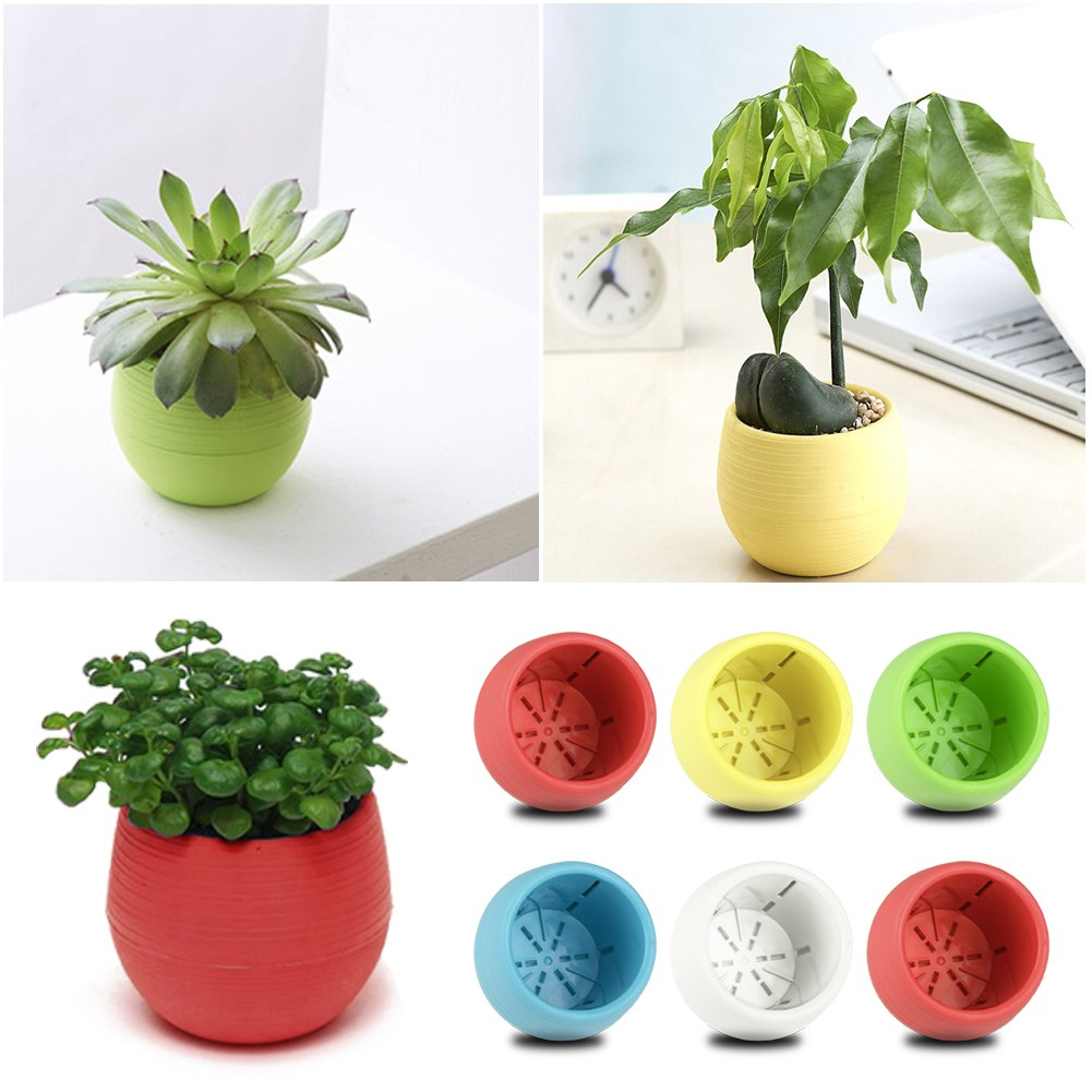 office flower pots. Product Images Office Flower Pots B