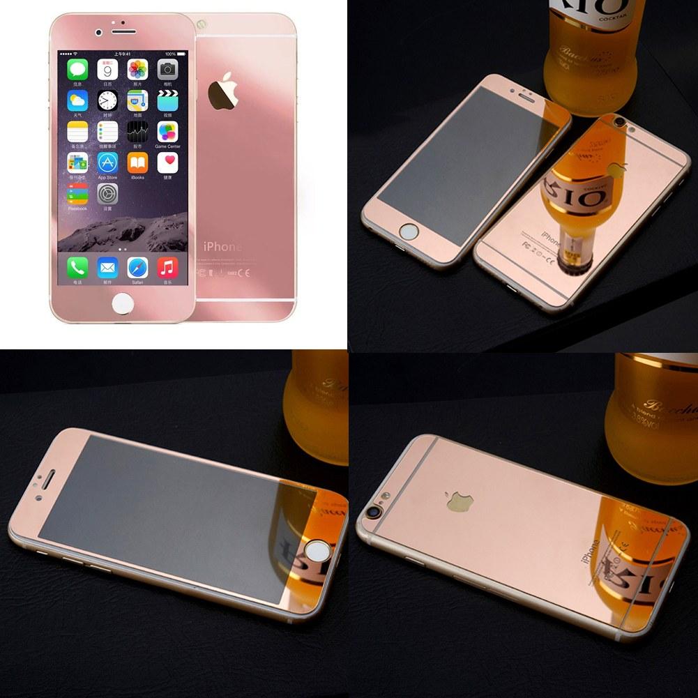 coque iphone 6 dos