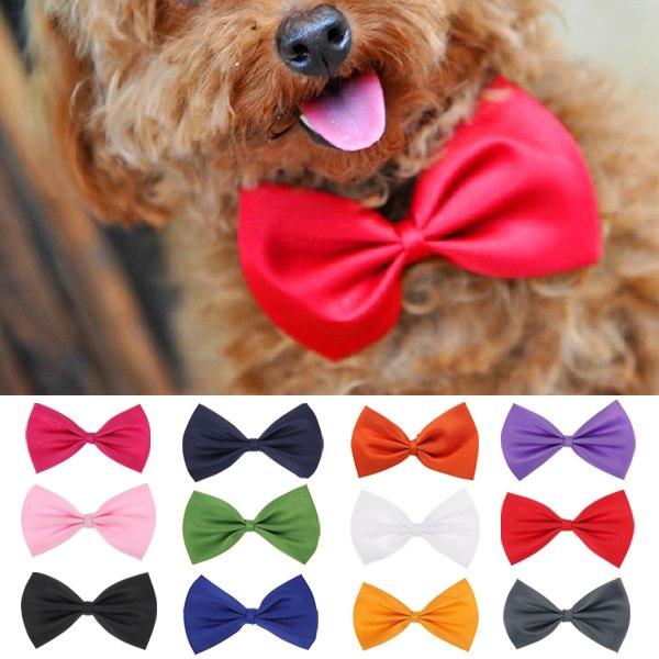 Top Bow Tie Bow Adorable Dog - 6e83bd38dba8f977  Gallery_577751  .jpg