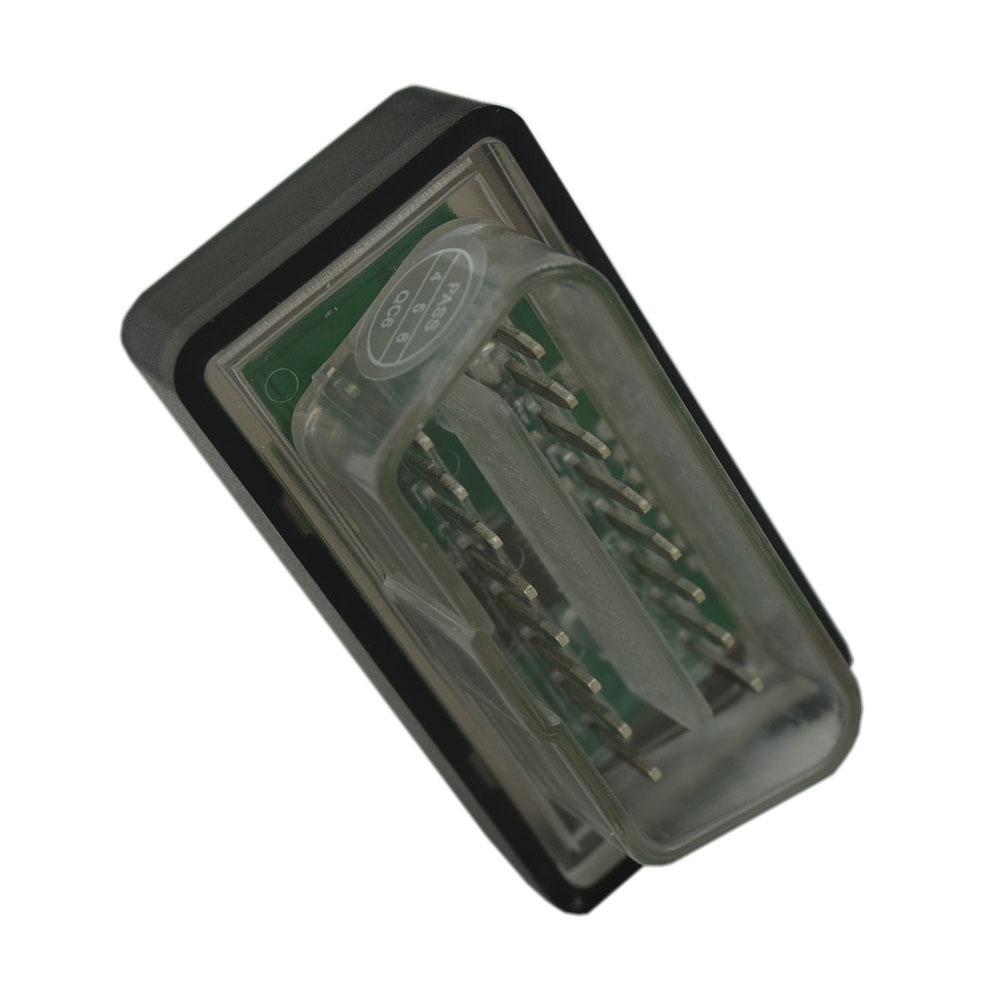 elm327 obdii obd2 bluetooth v4 0 car diagnostic wireless scanner iphone android ebay. Black Bedroom Furniture Sets. Home Design Ideas