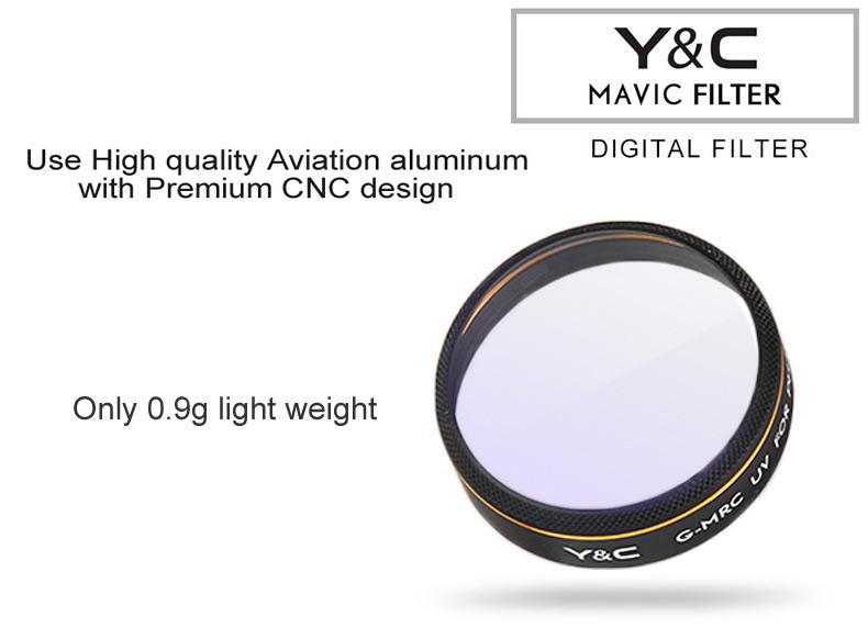 Фильтр uv phantom 4 pro на ebay квадрокоптер gopro karma цена