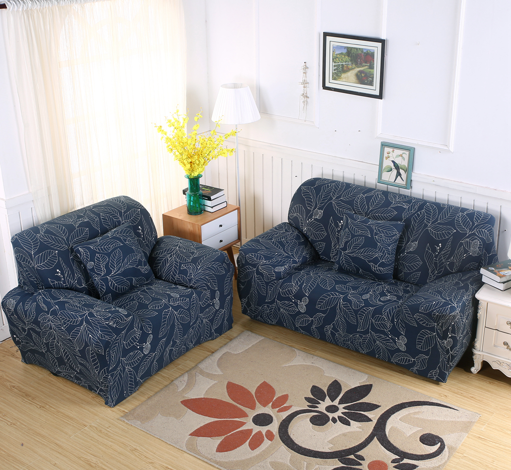 Stretch Chair Cover Sofa Covers Protector Couch Cover