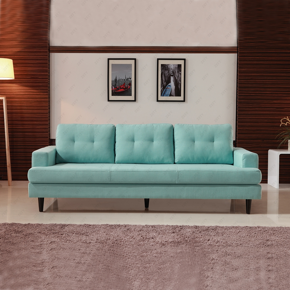 2 seater sofa loveseat lounge chaise couch living room for 2 seater chaise sofa
