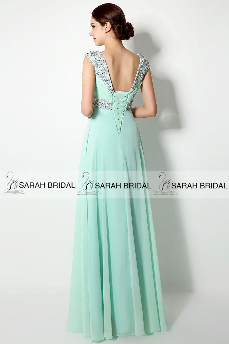 Ebay Plus Size Wedding Gowns - Purple Graduation Dresses
