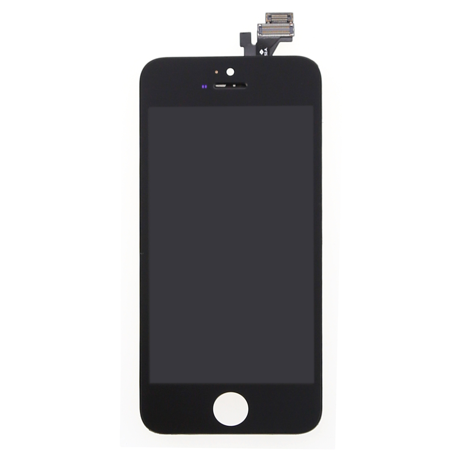 all the iphones lcd display touch screen digitizer assembly replacement 3971