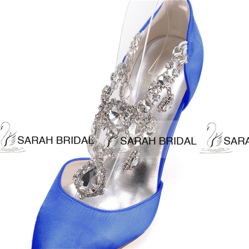wedding shoes bridal bridesmaid prom