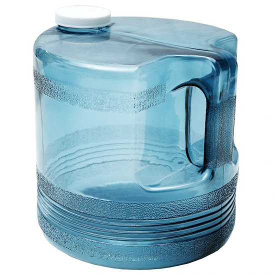 Stainless Steel Water Distiller ~ L portable stainless steel water distiller pure filter
