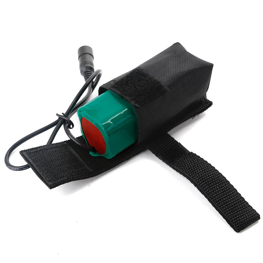 8800mah 8 4 v 18650 akku batterie f r cree xml t6 led stirnlampe fahrrad lampe ebay. Black Bedroom Furniture Sets. Home Design Ideas