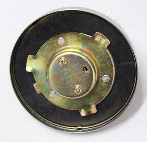Fuel Filler Hydraulic Tank Cap 4361638 At321249 For