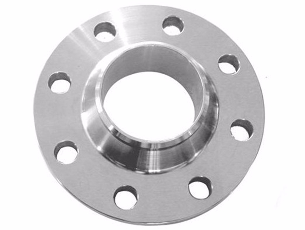 Quot to stainless steel pipe fitting slip on