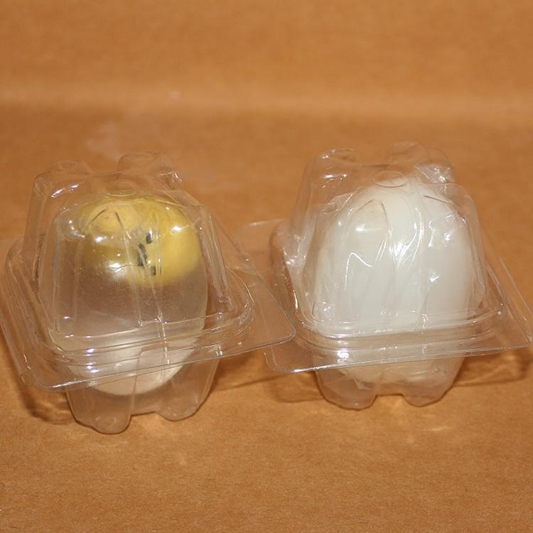 Squishy Water Egg : 2016 New Gudetama Water Egg Shaped Squishies White Clear Gunya Squeeze Mascot