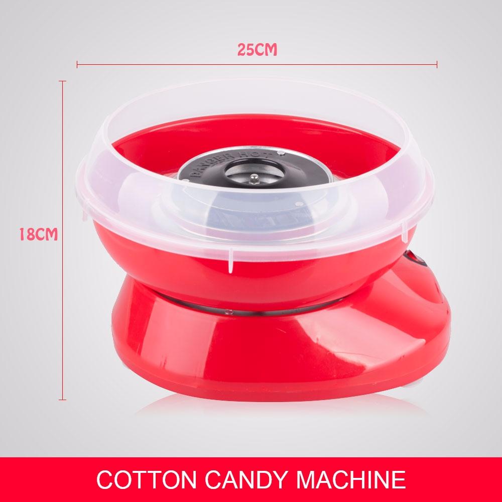 ebay cotton machine