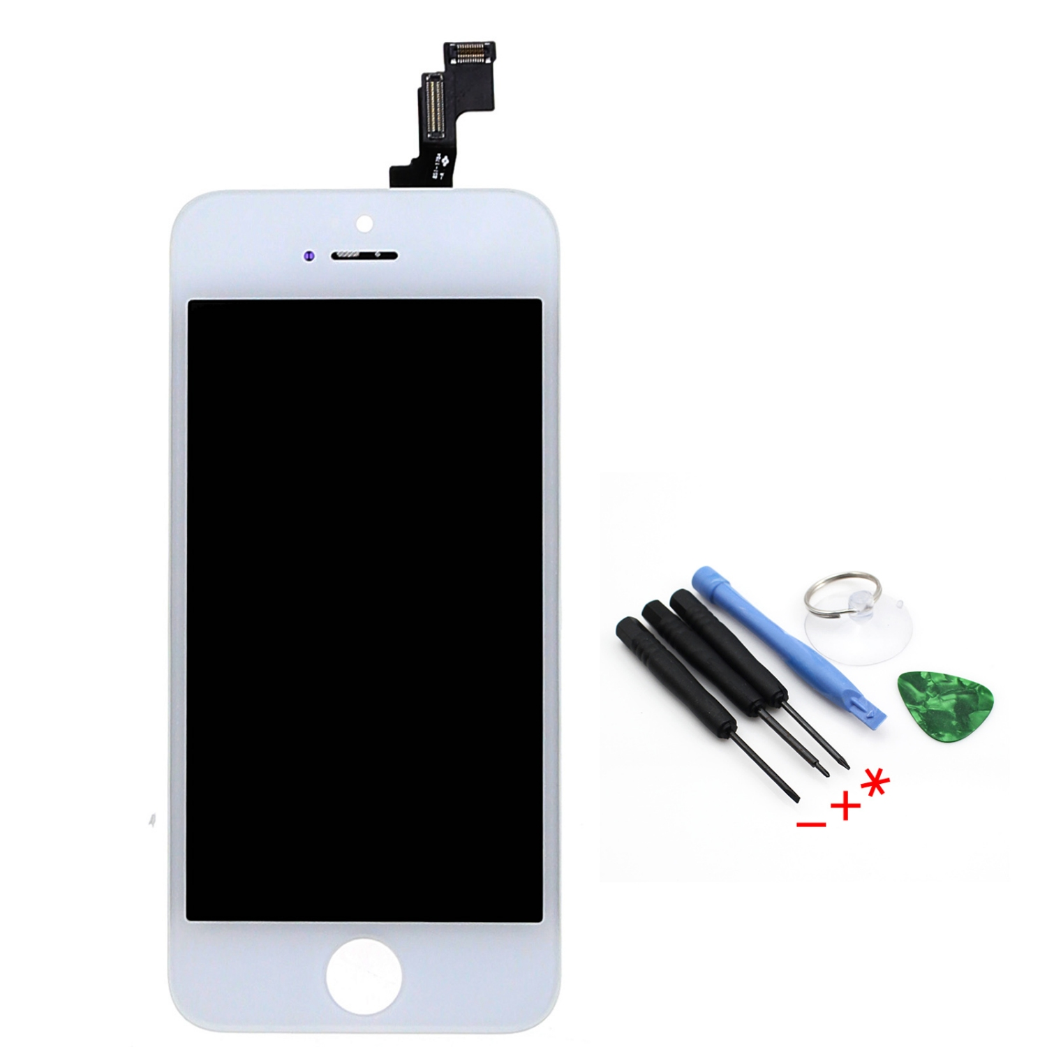 Image Result For Repairing Apple Watch To New Phone