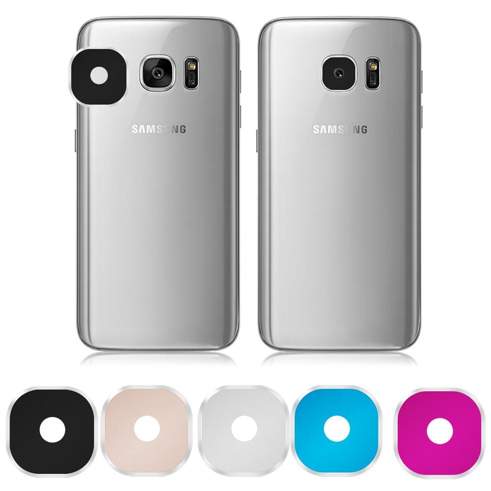 samsung s7 edge camera case