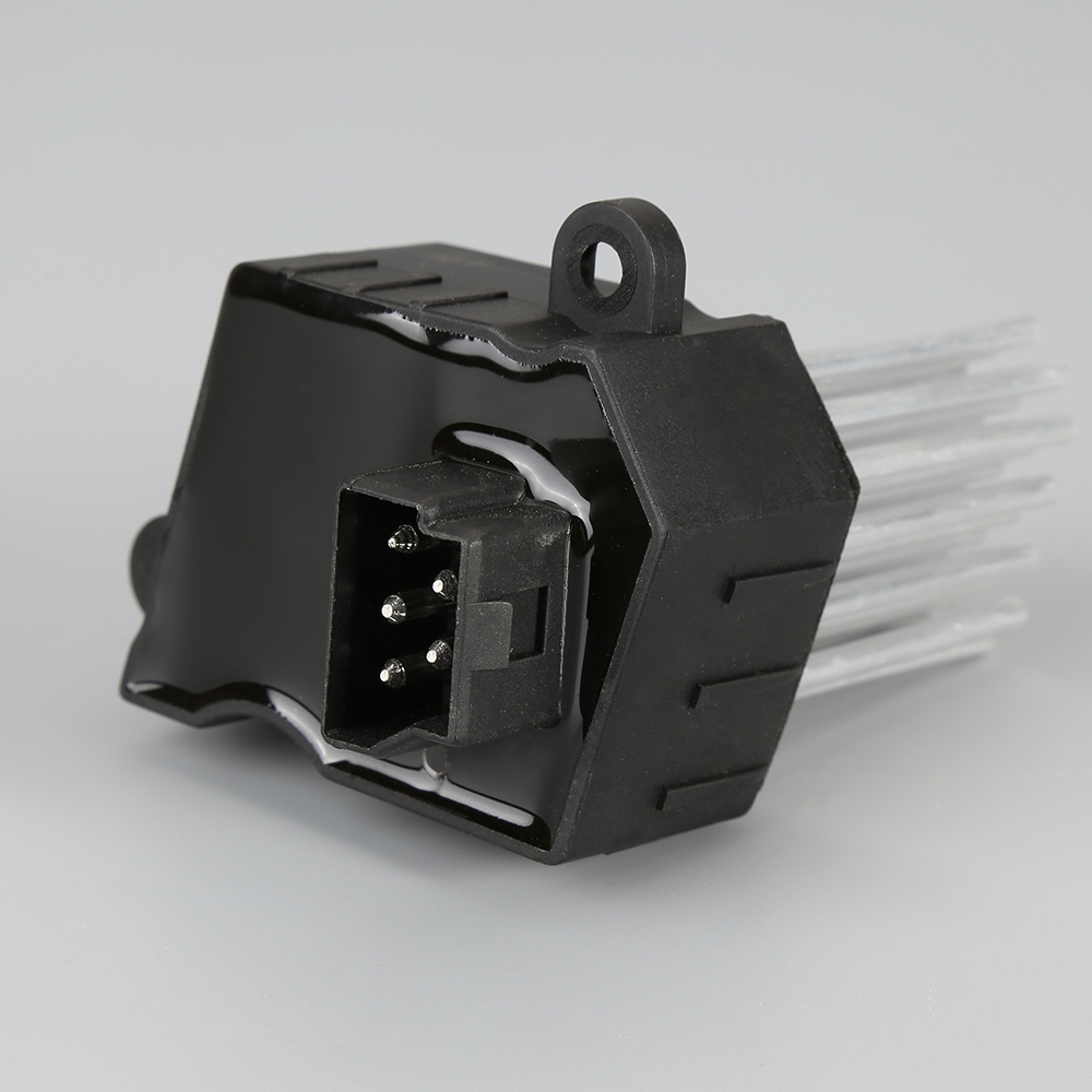 dodge dakota radiator fan wiring diagram honda ridgeline