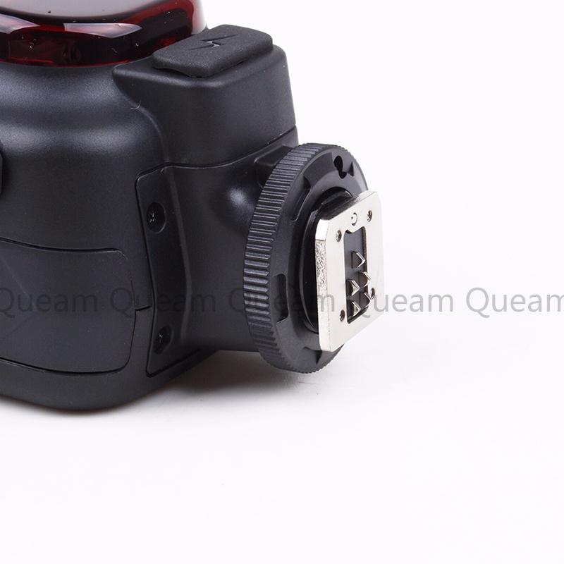 meike mk 950ii flash ttl speedlite for canon eos camera ebay notice speedlite 430ex manual canon 430ex