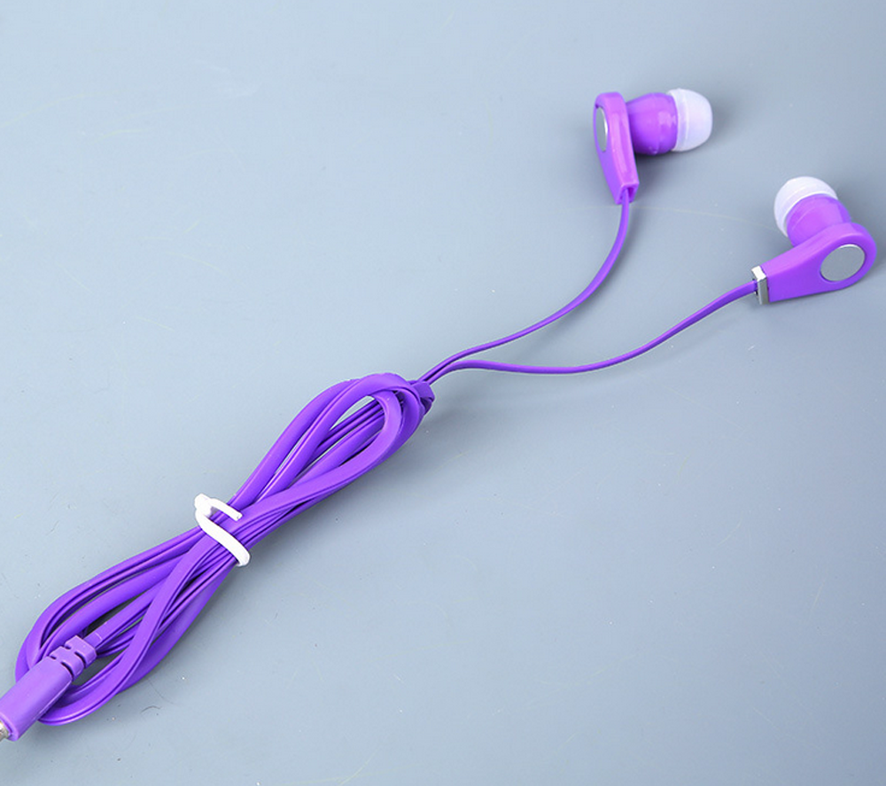 3-5mm-In-Ear-Headset-Earbud-Earphone-Headphone-For-Mobile-Cell-Phone-MP3-MP4-AU