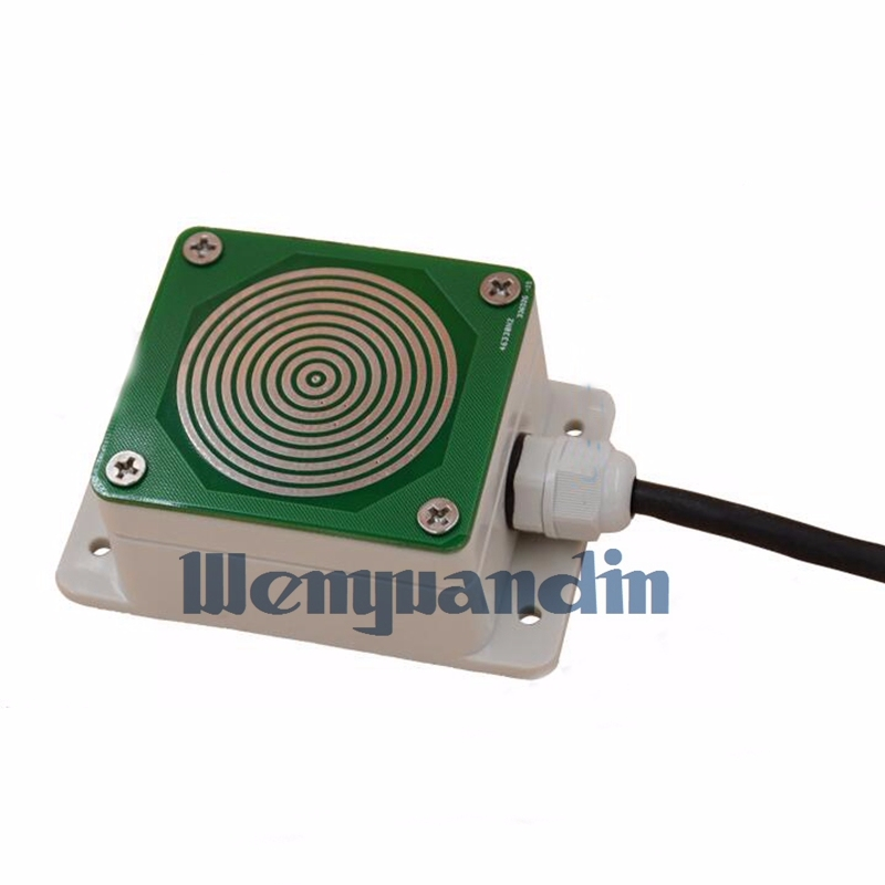hotplate wind and rain sensor Wind and rain sensor item no wla 340 0101 wind / rain sensor for detecting wind respectively rain wind and rain sensor /defaultaspxid=2458&productid= prod172 questions product details specifications downloads the sensor can be connected directly to the control units wuc 102, wcc 310/320 and to all.