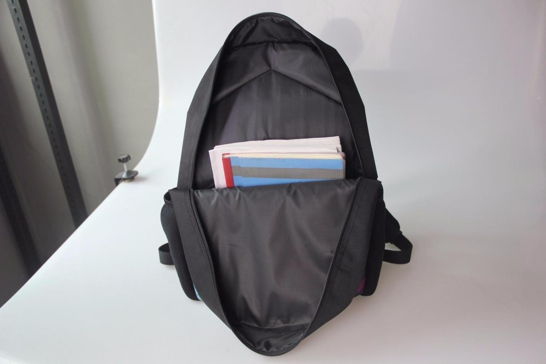 Cute Cheap Messenger Bags For School