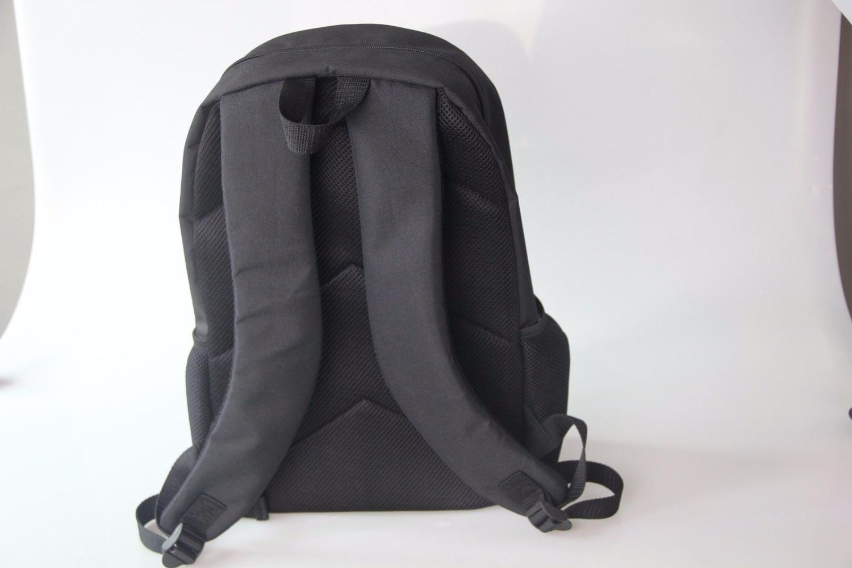 009300e8ed4a Galaxy Animal Backpacks School Bag For Junior School Boys With Wolf Printed