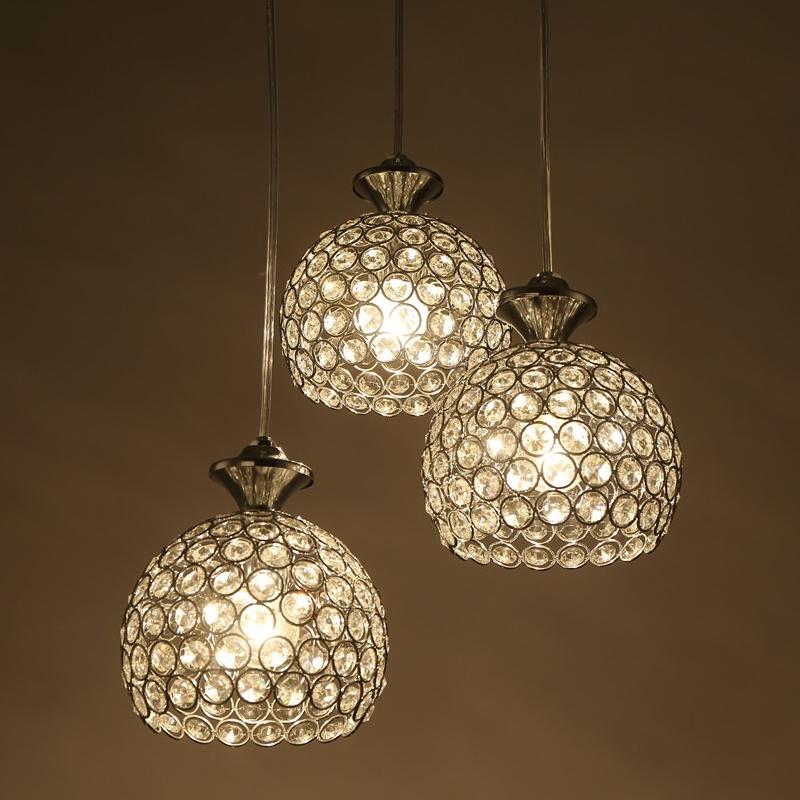 lampenschirm designleuchte licht h ngelampe kronleuchter pendelleuchte esstisch ebay. Black Bedroom Furniture Sets. Home Design Ideas