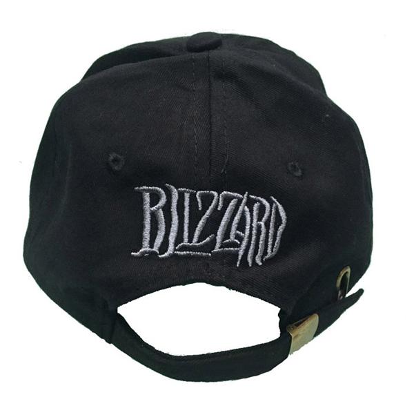flex fit sports caps flexfit baseball online product detail world horde adjustable cap hat uk