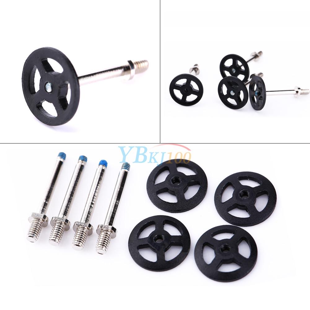 Top bottom shafts and gears kit for parrot bebop 2 drone for Bebop 2 motor repair kit